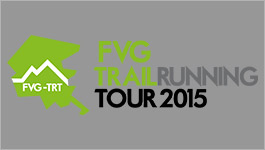 logo trail running tour