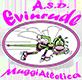 ASD Evinrude Shop